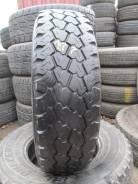 Bridgestone Desert Dueler. Летние, 2009 год, износ: 20%, 2 шт