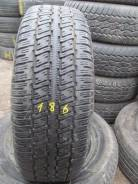 Dunlop SP All Season M2. Летние, 2008 год, износ: 20%, 2 шт