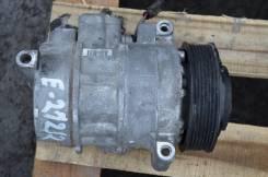 Компрессор кондиционера. Mercedes-Benz E-Class, W212 Двигатели: M, 271, DE18, DE, 18, AL