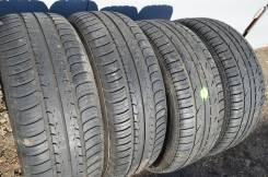 Pirelli Formula Energy. Летние, износ: 10%, 1 шт