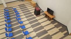Конференц-зал для семинаров, тренингов, танцев, йоги в центре!. Улица Ленина 56, р-н Центр, 154 кв.м., цена указана за все помещение в месяц