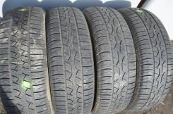 Dunlop SP 65. Летние, износ: 10%, 4 шт