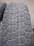 Bridgestone Blizzak PM-10. Зимние, без шипов, 2003 год, износ: 50%, 1 шт