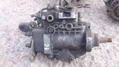 Топливный насос высокого давления. Toyota: Corolla, Masterace, Corona, Town Ace, Carina, Sprinter, Lite Ace Двигатель 1C