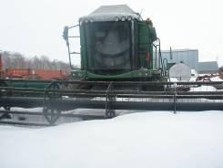 Fendt. Продается зерноуборочный комбайн 5250E