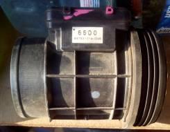 Датчик расхода воздуха. Suzuki Escudo, TA02W, TA52W, TD02W, TD32W, TD52W, TD62W, TL52W