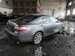 Toyota Camry. Продам птс тойота камри 2008гв 3,5л