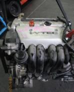 Продажа двигатель на Honda Stream RN3 K20A