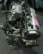 Продажа двигатель на Daihatsu Pyzar G311G HD-EP