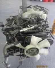 Двигатель в сборе. Nissan Elgrand, ALE50, ATE50, ATWE50 Двигатель VG33E