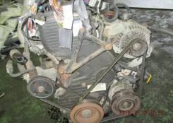 Продажа двигатель на Toyota MARK II Qualis SXV20 5S-FE