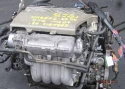 Продажа двигатель на Mitsubishi Grandis NA4W 4G69