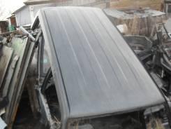 Крыша. Suzuki Escudo, TD01W, TD11W, TD31W