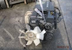 Продажа двигатель на Toyota Crown GS151 1G-FE