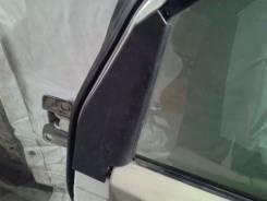 Зеркало заднего вида салонное. Honda Stepwgn, RF3 Двигатель K20A