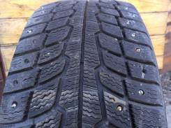 Michelin X-Ice North. Зимние, шипованные, 2013 год, износ: 30%, 2 шт