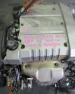 Продажа двигатель на Mitsubishi Galant EA1A 4G93
