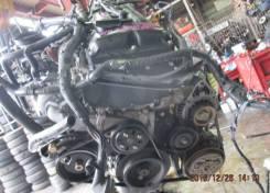 Продажа двигатель на Nissan Pulsar FNN15 GA15 DE