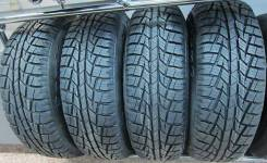 Cordiant All-Terrain, 205/70R15