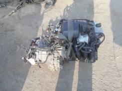 Двигатель в сборе. Toyota: Vitz, Ractis, Yaris, Soluna Vios, Vios, Vios / Soluna Vios, Belta Двигатель 2SZFE. Под заказ