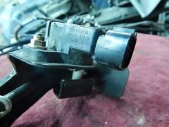 Педаль акселератора. Toyota Avensis Verso, ACM21, ACM20, CLM20