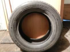Bridgestone Turanza GR50. Летние, износ: 20%, 1 шт