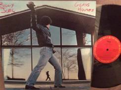 Билли Джоэл / Billy Joel - Glass Houses - JP LP 1980