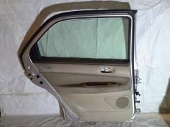Обшивка двери. Toyota Vista, ZZV50 Двигатель 1ZZFE