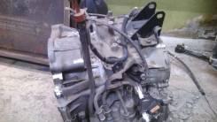 Автоматическая коробка переключения передач. Toyota Gaia, ACM15, SXM10G, ACM10, CXM10G Двигатель 3SFE