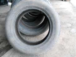 Michelin Pilot Exalto. Летние, износ: 90%, 3 шт