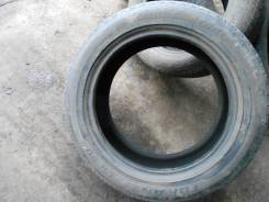 Bridgestone Turanza GR80. Летние, износ: 70%, 1 шт