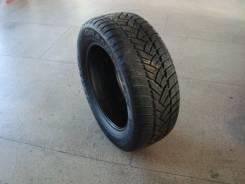 Dunlop Grandtrek WT M3. Зимние, без шипов, 2008 год, без износа, 4 шт