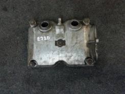 Крышка головки блока цилиндров. Subaru Impreza Subaru Forester Subaru Legacy Двигатели: EJ20, EJ201, EJ15, EJ154, EJ151, EJ152, EJ203, EJ202