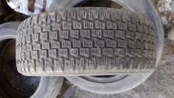 Dunlop Bi-GUARD. Зимние, без шипов, износ: 5%, 1 шт