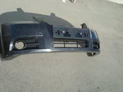 Бампер передний в cборе (Vida, Chevrolet Aveo) седан, SF69Y0-2803018-90
