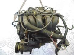 Кoнтpaктный (б/у) двигaтeль Снryslеr 2.0 л ЕСВ (Крайслер Neon II (Нeoн. Под заказ