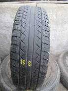 Bridgestone B650AQ. Летние, 2001 год, износ: 10%, 2 шт