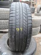 Michelin Energy XM1. Летние, 2009 год, износ: 10%, 2 шт