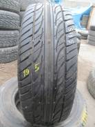 Goodyear Eagle LS 2000. Летние, 2007 год, износ: 10%, 2 шт