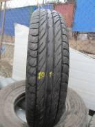 Dunlop SP 7. Летние, 2005 год, износ: 20%, 2 шт