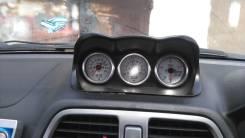 Подиум. Subaru Impreza WRX STI, GDB