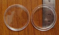 Капсула для монет 30 мм