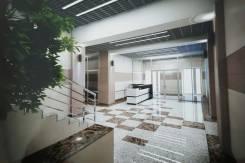Аренда офиса 15 кв 60-летия Октября проспект аренда коммерческой недвижимости орехово зуево