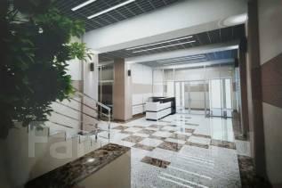 Офисные помещения. 17кв.м., проспект 60-летия Октября 204, р-н Железнодорожный