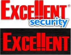 Гарантийный сервис сигнализаций Excellent (Экселлент)