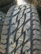 Bridgestone Dueler. Грязь AT, 2012 год, без износа, 4 шт