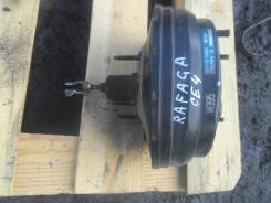 Вакуумный усилитель тормозов. Honda Rafaga, CE4, CE5 Двигатели: G25A, G20A