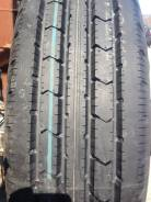 Bridgestone R202. Летние, 2015 год, без износа, 6 шт