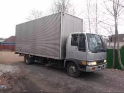 Грузчики-Грузоперевозки. От 2 до 5 тонн,27 кубометров будка, фургон.