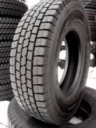 Dunlop SP Winter ICE 02. Всесезонные, 2014 год, износ: 10%, 1 шт
